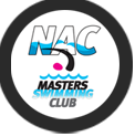 NAC Masters Swimming Club